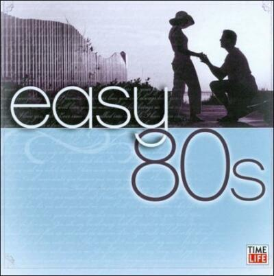 Easy 80s At This Moment, Various Artists, Good