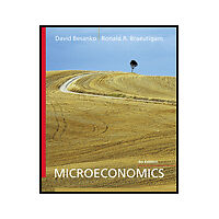 Microeconomics, Good Books