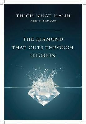 The Diamond That Cuts Through Illusion, Acceptable Books