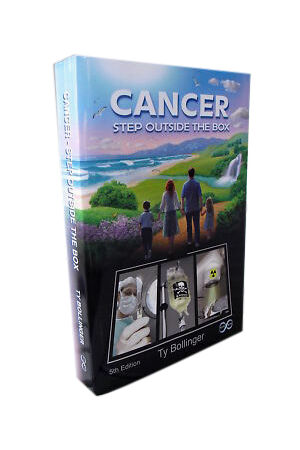 Cancer: Step Outside the Box