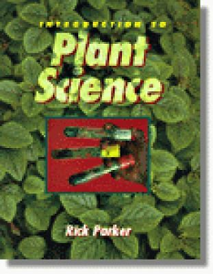 Introduction to Plant Science (Agriculture), Good Books