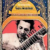 Sounds of India, Good Music