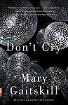 Don't Cry (Vintage Contemporaries), Good Books