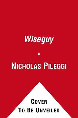 Wiseguy, Good Books