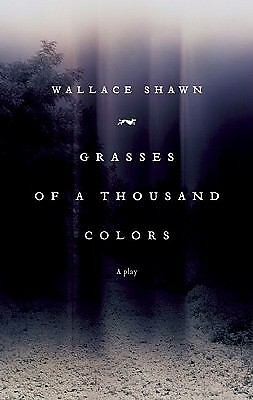 Grasses of a Thousand Colors, Good Books