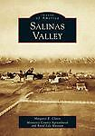 Salinas Valley (CA) (Images of America), Good Books