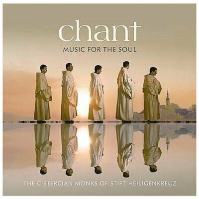Chant: Music For The Soul, Good Music