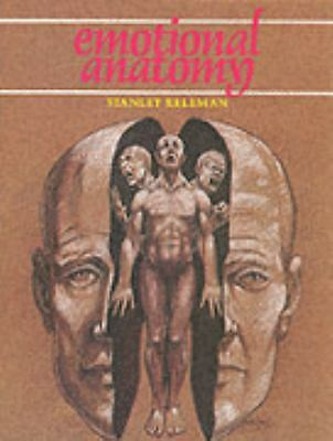 Emotional Anatomy, Good Books