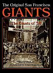 The Original San Francisco Giants: The Giants of '58, Good Books