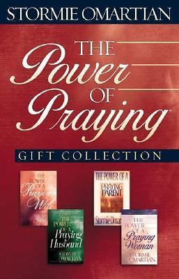 The Power of Praying® Gift Collection