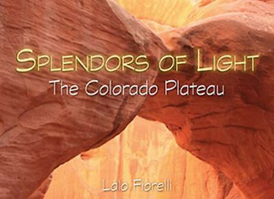 Splendors of Light, The Colorado Plateau, Good Books