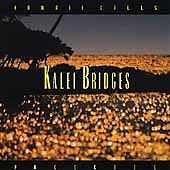 Kalei Bridges, Good Music
