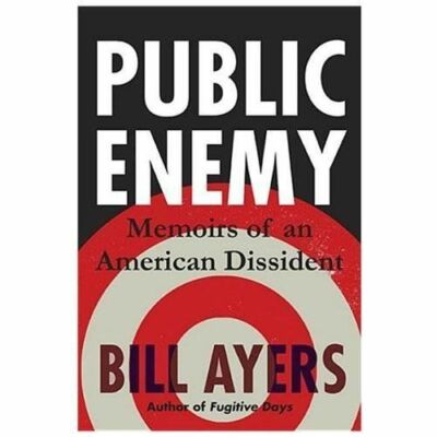 Public Enemy: Confessions of an American Dissident, Good Books