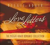 Love Letters: The Beegie Adair Romance Collection, Good Music