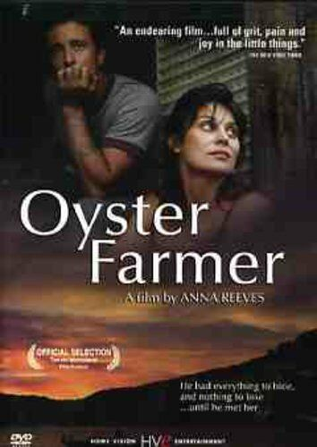 Oyster Farmer, Good DVDs
