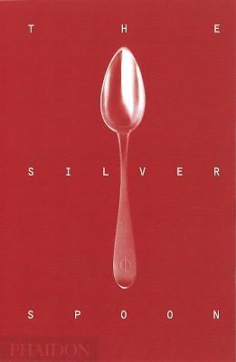 The Silver Spoon New Edition, Good Books