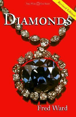 Diamonds (Fred Ward Gem Book Series)