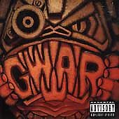 We Kill Everything, Gwar, Explicit Lyrics