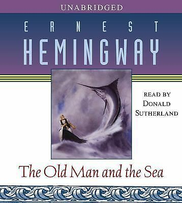 The Old Man and the Sea, Good Books