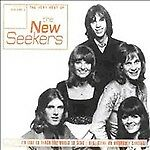 World of the New Seekers, Good Music