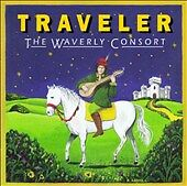 Traveler: Medieval Journeys Through Time, Good Music