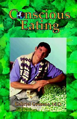 Conscious Eating, Good Books