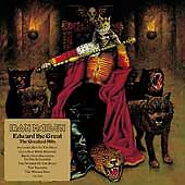Edward the Great, Iron Maiden, Original recording remastered