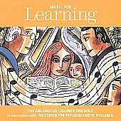 Music for Learning, ,