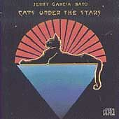 Cats Under the Stars, Good Music