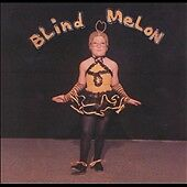 Blind Melon, Blind Melon, Good