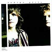Indigo Girls by Indigo Girls (CD, Mar-1989, Epic (USA)) 40% Donation included