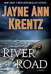River Road, Krentz, Jayne Ann, Good Book