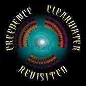 Recollection, Creedence Clearwater Revisited, Good