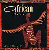 African Dawn: Voices of Celebration, , Good