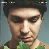 Chariot, Gavin Degraw, Good