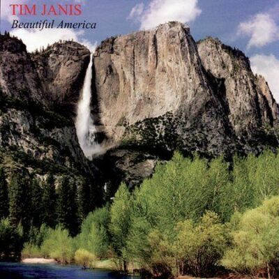 Beautiful America, Tim Janis, Good