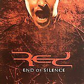 End Of Silence, Red, Good