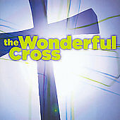 The Wonderful Cross, Brenton Brown, Matt Redman, Tume, Good