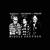 Middle Brother, Middle Brother, Good