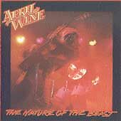 The Nature of the Beast, April Wine, Good