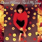 This Is My Song, Williams, Deniece, Good