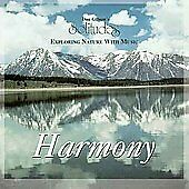 Harmony (Dan Gibson's Solitudes), , Good