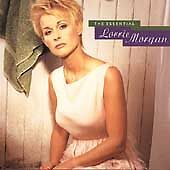Essential, Lorrie Morgan, Good
