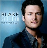 Red River Blue, Blake Shelton, Good