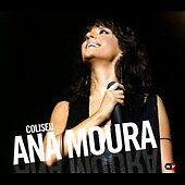 Coliseu, Ana Moura, Good Import