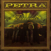 Farewell by Petra