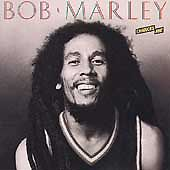 Chances Are, Marley, Bob, Good