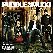 Famous, Puddle of Mudd, Good