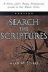 Search the Scriptures: A Three-Year Daily Devotional Guide to the Whole Bible, ,