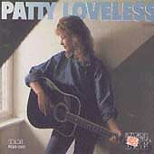 Patty Loveless, Loveless, Patty, Good
